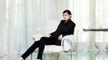 Kylie Jenner, 20, is set to become the world's youngest self-made billionaire