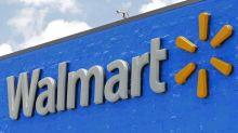 Whistleblower says Walmart cheated in Amazon race