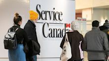 Canada's New Benefit System Leaves A Third Of The Jobless Out In The Cold: Report