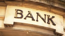 Alert spread: banche nel mirino di Jp Morgan. Chi scegliere ora?