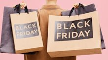 Last chance to shop Black Friday deals: Best bargains to snap up before midnight