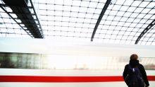 Deutsche Bahn gewinnt auf Twitter Schlagabtausch mit AfD-Politiker