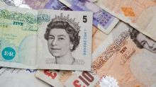 Previsione per il prezzo GBP/USD – Sterlina in ribasso