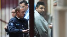 Jury fails to find Bourke Street murder-accused mentally fit to stand trial