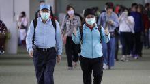 Amazon has reduced the economic risk of the Wuhan coronavirus