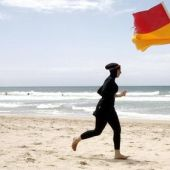 France defends burkini ban on tense post-attack beaches
