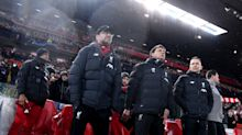 'Pep can take over for sure' - Klopp No 2 Lijnders backed to eventually become Liverpool boss