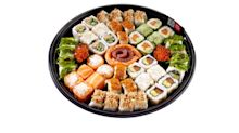 Siete razones por las que la dieta japonesa te ayudará a perder peso