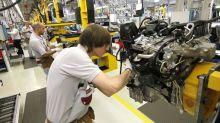 Pil, Istat: prosegue fase di debolezza dell'attività economica