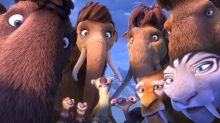 Disney to close Blue Sky, animation studio behind 'Ice Age' and 'Rio'
