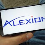 Alexion Pharmaceuticals Earnings Beat; Biotech Hikes 2020 Guidance, As Promised