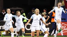 Sky Sports' Phil Neville to manage England Lionesses