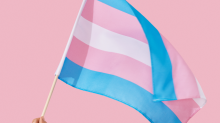 17 Quotes — And Images — That Capture What Pride Means Today