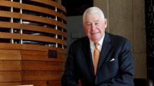 Freeport no planea aumento dividendo, fusiones ni compras por dos años para centrarse en Grasberg