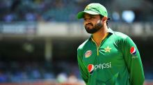 ICC Champions Trophy 2017: Pakistan recall Azhar Ali and Umar Akmal for the tournament