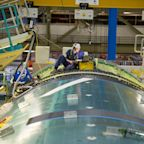 Boeing will lay off nearly 7,000 workers as the industry is decimated by the COVID-19 pandemic
