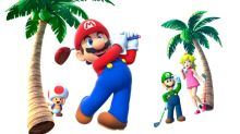 Does Nintendo Have a Secret Growth-Driver in the Works?