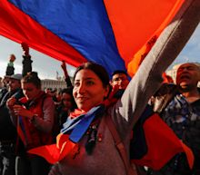 Armenia's Prime Minister Has Resigned After Days of Protests. Here's What to Know About the Country's 'Peaceful Revolution'