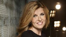 Why 'Nashville' Star Connie Britton Stopped Looking in the Mirror