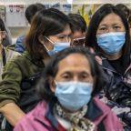 Baltimore-area stocks plummet as markets fall amid coronavirus outbreak