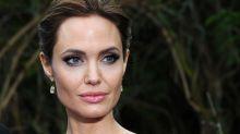 'I don't enjoy being single,' says Angelina Jolie