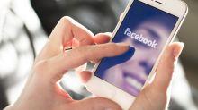 Facebook tiene estas novedades para transmisiones en vivo