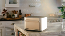 Brava, a smart oven maker with big names attached, just sold to an industrial equipment company
