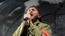 Coachella Friday highlights, from the Weeknd's tears to the Walmart yodeler's cheers