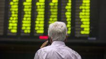 Sensex, Nifty Clock Sixth Weekly Gains; Infosys Q3 Profit Beats Estimates