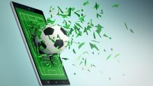 Sports is going digital, here are 5 sports startups you may find yourself using this weekend