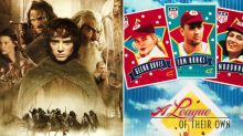 Tons of Your Favorite Films Are Being Turned Into TV Series
