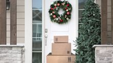 Last-minute Canadian holiday shipping deadlines you need to know