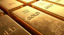 Market Crash: Should You Buy Gold Stocks?
