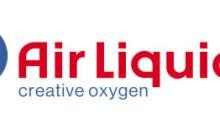 Air Liquide va acquérir et opérer le plus grand site de production d'oxygène au monde et en réduire de 30 % les émissions de CO2