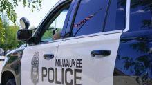 Etats-Unis : un policier tire à bout portant dans le dos d'un homme noir dans le Wisconsin