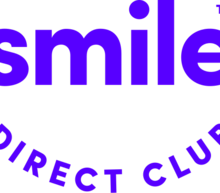 Smile Direct Club to Report Third Quarter 2020 Results on November 16, 2020