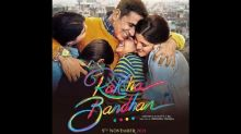 Raksha Bandhan: Akshay Kumar Dedicates His Next Film With Aanand L Rai To Sister Alka