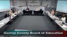 Public meetings with no public? COVID excuses may violate NC transparency law.