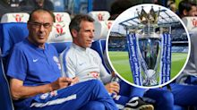 Premier League: Why aren't Chelsea being talked about as title contenders?