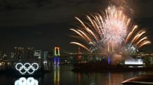 A year to go, but does Tokyo still want to host the Olympics?
