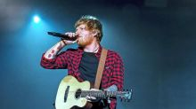 Ed Sheeran UK tour tickets: 2018 London dates, venues and more