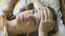 La regla a la hora de dormir que no debes romper en la cuarentena