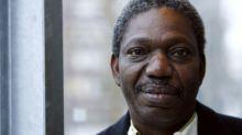 Burkina filmmaker Ouedraogo dead at 64