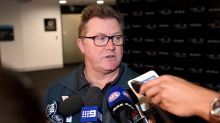 Suns place high price on AFL draft bounty