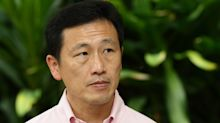 'Very few' cases of parents harassing or abusing teachers: Ong Ye Kung