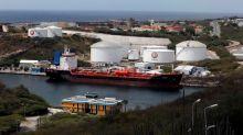 Exclusive-China's CCPC takes centre stage in Iran, Venezuela oil trade-sources