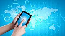 Un leader globale nelle reti wireless e dati ad alta velocità