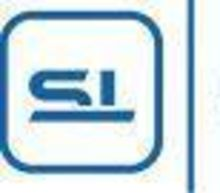 FINAL DEADLINE TODAY: The Schall Law Firm Announces the Filing of a Class Action Lawsuit Against EHang Holdings Limited and Encourages Investors with Losses in Excess of $250,000 to Contact the Firm