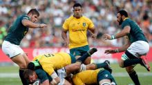 Rehired Dreyer to raise competition among Golden Lions forwards