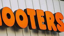 Companies to Watch: Mixed review for Uber, Revolve's bullish rating, new owner for Hooters